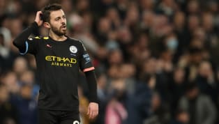 ​Manchester City midfielder Bernardo Silva has suggested Premier League rivals Liverpool receive preferential treatment from the PFA when it comes to...