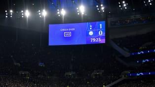 Manchester City sẽ đối đầu với Tottenham trong trận đấu thuộc lượt về vòng Tứ kết Champions League, đây là trận đấu diễn ra trên sân Etihad và hứa hẹn sẽ diễn...