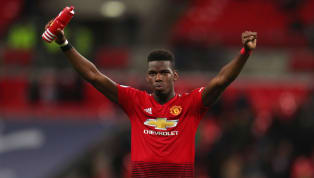 Manchester United midfielder Paul Pogba says that he is relishing the 'freedom' which he has been afforded since Ole Gunnar Solskjaer took over as interim...