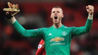 This past weekend saw another spate of footballing action that was lively to say the least. Arsenal fell to a limp defeat against West Ham, whilst Ole Gunnar...