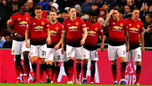 Manchester Unitedsedang dalam momentum bagus. Semenjak Ole Gunnar Solskjaer datang menggantikan Jose Mourinho, Setan Merah meraih enam kemenangan beruntun...