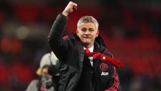 Manchester United's interim manager Ole Gunnar Solskjaer appears to have taken a dig at his predecessor Jose Mourinho, claiming that the club is built around...
