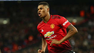 More ​Ole Gunnar Solskjær's in-form Manchester United side host Brighton & Hove Albion on Saturday, as they look for their sixth consecutive win in the...
