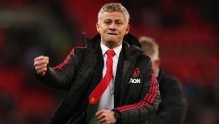 Trong một diễn biến mới nhất trên thị trường chuyển nhượng, câu lạc bộ Manchester United đã vượt mặt hàng loạt ông lớn để có được tiền đạo trẻ tài năngNoam...