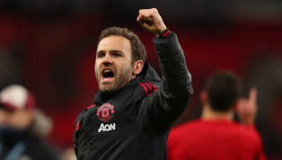 Tujuh kemenangan beruntun di seluruh kompetisi diraihManchester Unitedusai memecat Jose Mourinho dan menunjuk Ole Gunnar Solskjaer Desember lalu. Enam...