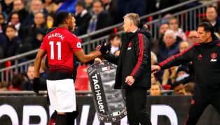 Kegagalan Jose Mourinho mengangkat performaManchester Unitedmembuat pihak klub akhirnya mengambil langkah untuk memecat pria asal Portugal itu satu hari...