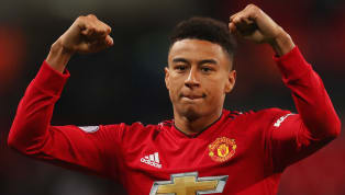 Utd Manchester United midfielder Jesse Lingard has opened up about his lowest moment at the club, and why it makes him enjoy each time he puts on a red shirt...