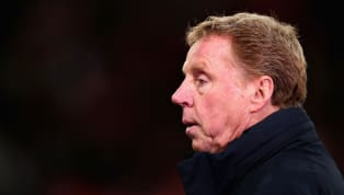 Former Tottenham Boss Harry Redknapp has claimed that Mauricio Pochettino 'doesn't want any new signings', despite the difficult position Spurs currently find...