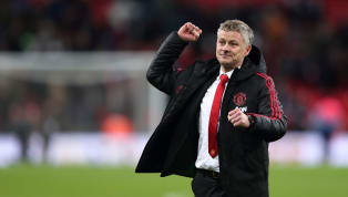 ason Manchester United manager Ole Gunnar Solskjaer has insisted that the club should be aiming for trophies as early as this season, indirectly revealing that...