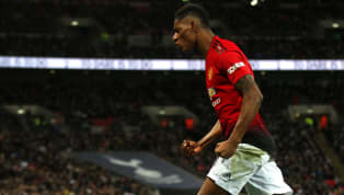 EA Sports have announced the six nominees for the official Premier League Player of the Month award for January, with two Manchester United stars included...