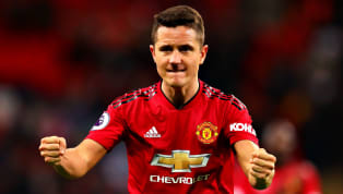 Ander Herrera arrived in Manchester hoping to emulate his form as a creative number 10 at Athletic Bilbao, only to realise that he would have to adapt his...
