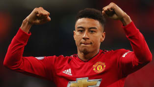 Jesse Lingard is entering his eighth year as a professionalwith Manchester United and arguably his presence at the club is now felt more than ever. However,...