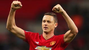 face ​Nemanja Matic is keen to discuss his Manchester United future with manager Ole Gunnar Solskjaer, after reports linked the Serbian with a move away from...