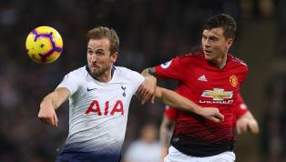 Manchester Unitedakan menjamu Tottenham Hotspur pada Kamis (4/12) dini hari WIB dalam lanjutan pekan ke-15 Premier League 2019/20. Berikut adalah data dan...
