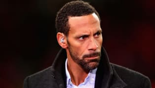 Former Manchester United defender Rio Ferdinand has backed Liverpool to retain the Champions League this season. Liverpool progressed to the last 16 stage of...