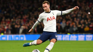 Antonio Conte has admitted thatInterdon't have the necessary funds to sign Christian Eriksen amidst rumours linking him to the Italian side.Inter...