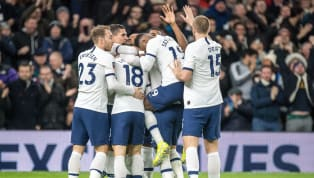 News ​An in-form Watford host Tottenham on Saturday in the Premier League, with both sides currently going through contrasting spells. Since Nigel Pearson...