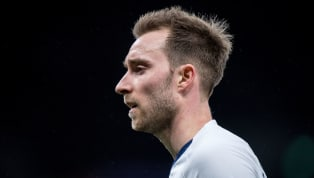aily Christian Eriksen's agent has today been discussing 'bureaucratic formalities' with one of Inter's lawyers, with the player already agreeing personal...