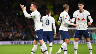 News Tottenham will be out to claim all three points against Norwich on Wednesday night and end a run of four Premier League games without a win​. Mourinho's...