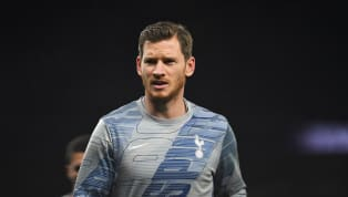​Italian giants Inter have set their sights on Tottenham Hotspur centre back Jan Vertonghen as a possible summer recruit, as contract negotiations continue to...