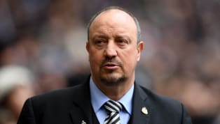 Newcastle United manager Rafael Benítez has backed his new signing Miguel Almirónto flourish in the Premier League, ahead of his much-anticipated debut...