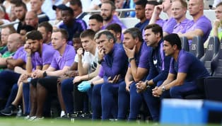 Tottenham Hotspur manager Mauricio Pochettino believes his decision to drop Christian Eriksen for the club's 1-0 defeat to Newcastle United had no bearing...