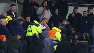 ​Following Tottenham's FA Cup penalty shoot-out defeat to Norwich, Eric Dier reacted to abuse directed at himself and his brother by taking things into his...