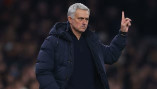 Deal Tottenham manager José Mourinho has confirmed the club intend to sign midfielder Giovani Lo Celso permanently in the near future. After a slow start to...