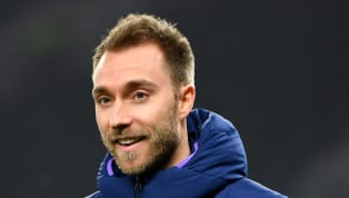 Tottenham Hotspur midfielder Christian Eriksen has landed in Milan ahead of completing his protracted January transfer to Inter. The Dane will undergo a...