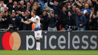 On this very day eight years ago, a fresh-faced Harry Kane graced the football league as a first team player for the very first time. Since that date, the...