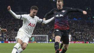 News Am Dienstagabend kannRB Leipziggegen Tottenham den Einzug in das Viertelfinale derChampions Leagueperfekt machen. Nach dem 1:0-Auswärtserfolg durch...