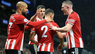 Far Tipped by many to be embroiled in a relegation battle from the get-go, Sheffield United have defied the odds in emphatic style this season. The Blades...