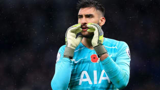 Rangkaian pertandingan pekan ke-13 Premier League akan dimulai pada Sabtu (23/11) saat West Ham United menghadapi Tottenham Hotspur di London Stadium pada...