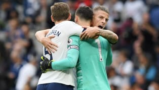 ​Tottenham defender Toby Alderweireld hailed his side's 2-1 win over Southampton as 'the most important' of the season so far and said his side proved...