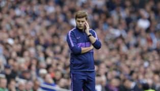 Tottenham Hotspur coach Mauricio Pochettino has no regrets about letting Kieran Trippier join Atletico Madrid in the summer, despite the current lack of...