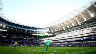 After several months of delays, the Tottenham Hotspur Stadium has finally opened on Sunday asSpurs and Southampton's Under-18 sides christened the...