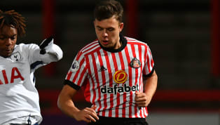 Sunderland are preparing to lose another of their young talents as 20-year-old defender Brandon Taylor is wanted by a number of top-flight sides. Taylor is on...