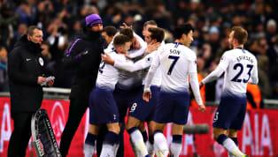 Perebutan titel juara Premier League 2018/19 sempat dianggap hanya melibatkan Liverpool dan Manchester City, yang sudah beberapa kali bertukar posisi di...