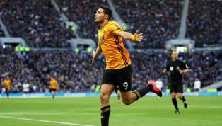 Raúl Jiménez volvió a brillar en el gran triunfo del Wolverhampton ante el Tottenham de visitante. El equipo de Mourinho estuvo dos veces en ventaja, pero...