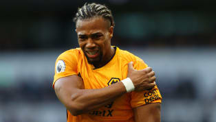 pain Wolverhampton Wanderers winger Adama Traore has offered fans reassurance after he was forced off the field in his side's 3-2 win at Tottenham Hotspur on...