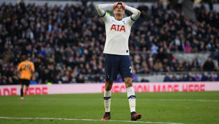​Tottenham star Dele Alli is planning on appealing a FA misconduct charge he received following a social media post seeming to mock the spread of the...