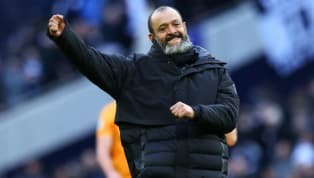 If Wolverhampton Wanderers defied expectations during their first season back in the Premier League, they've gone above and beyond in their second....