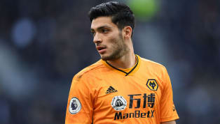 rest ​Raul Jimenez has given an interesting interview in Spain regarding his contract situation at Wolves, revealing there is no release clause in his deal The...
