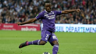 La Ligue 1 connaît peut-être déjà les trois derniers du classement final. Alors que Toulouse FC et Amiens SC sont englués aux deux dernières places, Nîmes...