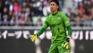 Der HSV testet Keeper vom Podolski-Klub