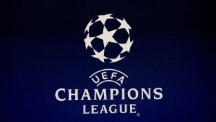Esta semana se completa la ida de los octavos de final de la Champions, con los cuatro partidos restantes que como es habitualse disputarán entre el martes...