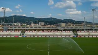 Cambio di campo per ilTorinoPrimavera. La formazione allenata da Marco Sesia, infatti, non disputerà la gara con la Fiorentina della quarta giornata di...