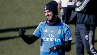 Isco verdeutlichte am Donnerstagabend auf Twitter erstmals seine Unzufriedenheit beiReal Madridöffentlich. Der spanische Spielmacher nutzte Aussagen vom...
