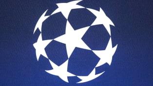 UEFA Şampiyonlar Ligi'nde son 16 turu ilk maçları, salı ve çarşamba akşamları oynandı. Kupa 1'de bu hafta performanslarıyla ön plana çıkan isimler oldu. Son...