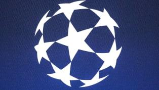 Koronavirüs salgını nedeniyle ara verilen UEFA Şampiyonlar Ligi'nde geçtiğimiz haftalarda son 16 turu heyecanı yaşanıyordu. Organizasyonda yoluna devam eden...